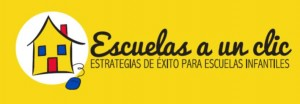 marketing en escuelas infantiles